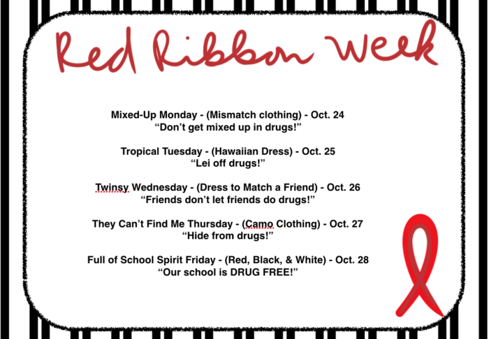 Red_Ribbon_Week.png